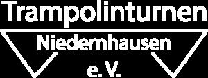 Trampolinturnen Niedernhausen